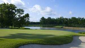 Shadow Hawk GC: #7