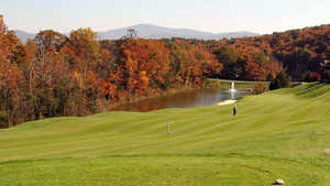 Massanutten R - Woodstone Meadows: #17