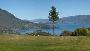 Riviera Hills G & CC