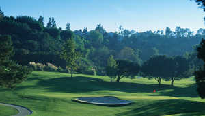 North at Mountain Gate CC: #6