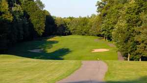 Timber Ridge GC