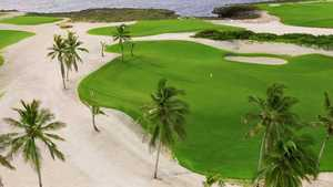 Puntacana - Corales Course