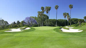 Saticoy CC: #18