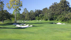 Saticoy CC: #3