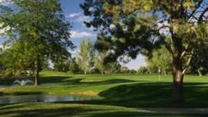 Fort Collins CC