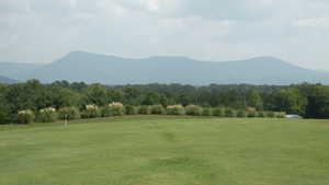 Indian Trace GC: #7