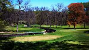 Union League GC at Torresdale