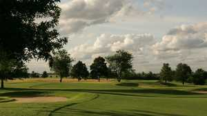 Eagles Landing GC Of Belton: #5