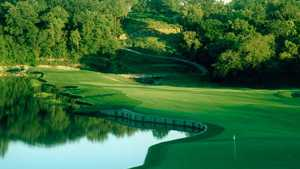 National GC of Kansas City: #9