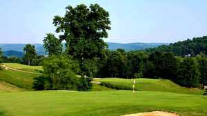 Mountainview at Lakeview Golf Resort & Spa