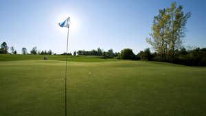 The Pheasant Golf Links - Roc: #2