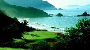 El Tamarindo Beach & GR: #12