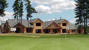 Lake Land Village GC