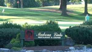 Madrona Links GC