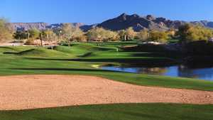 Tatum Ranch GC