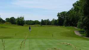 East at Otter Creek GC: #5