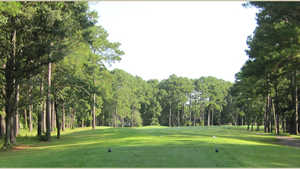 Carolina Shores GC