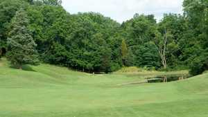 Sugar Ridge GC