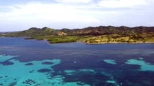 Black Pearl Golf Course at Pristine Bay Resort