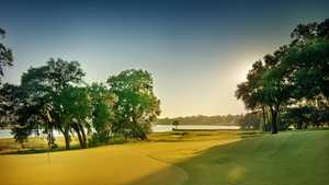 The Links at Stono Ferry