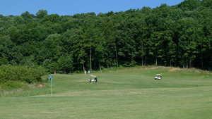 Trenton Golf Club