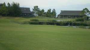 White Hawk GC