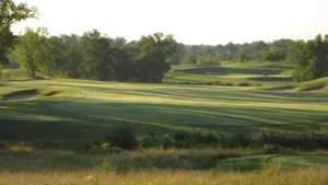 Drumm Farm GC