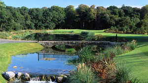 PGA National Ireland at Palmerstown House Golf Club: #3