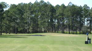 Donalsonville CC