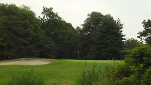 Juniata GC: #7