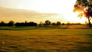 Cottonwood Creek GC: #10