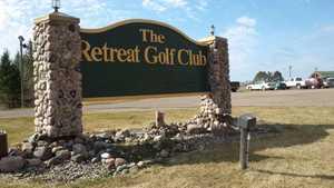 Retreat GC