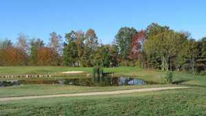 Deer Lakes GC