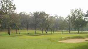 Valley GCC - South: #16