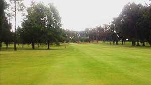 Randfontein GCC: #11