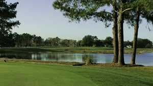 Meadow Oaks GCC