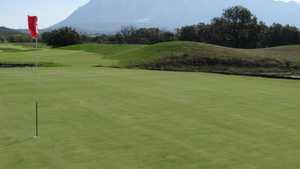 Le Costiere Persano Royal Golf: #5