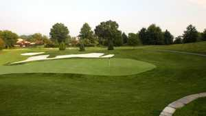 Richland GC