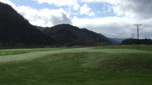 Silverstream GC