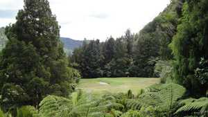 Waitakere GC
