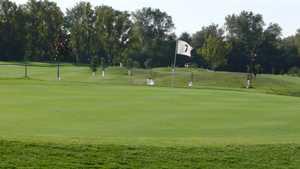 Golf Club Stará Boleslav: #7