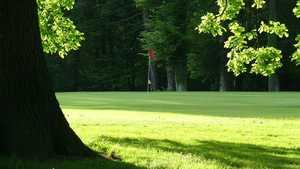 Park Golf Club  Ostrava