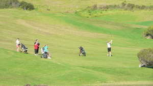 Gerringong GC