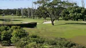 Massey Park GC