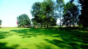 Lipiny Golf Resort - Public: #5