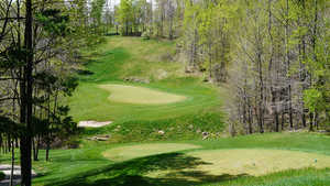 Black Diamond GC: #13