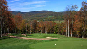 Skytop Mountain GC