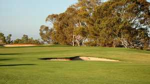 Whyalla GC: #1