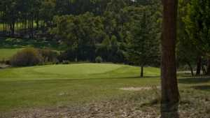 Beaconhills CGC - Lakes: #6