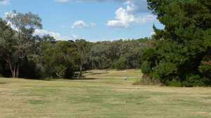 Beechworth GC